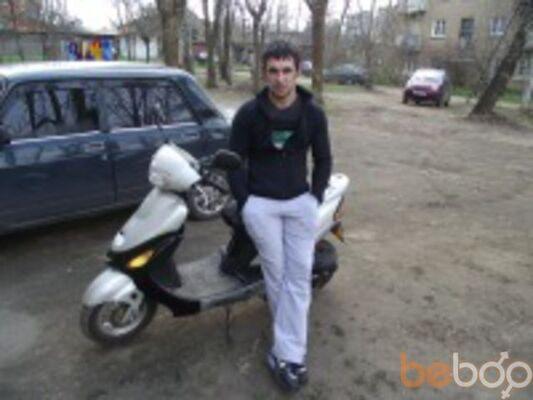 Фото мужчины vanek, Орехово-Зуево, Россия, 31