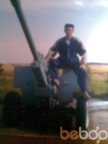 Фото мужчины brodyaqa, Баку, Азербайджан, 46