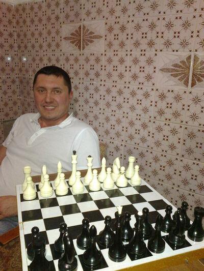 Фото мужчины сергей, Симферополь, Россия, 40