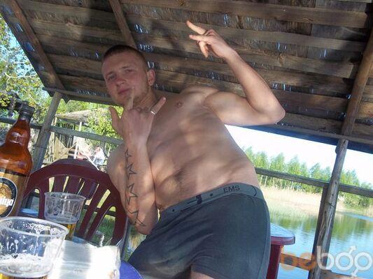 Фото мужчины Саня, Могилёв, Беларусь, 28