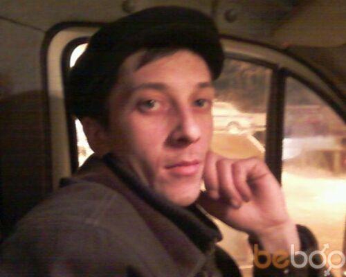 Фото мужчины dima, Иваново, Россия, 38
