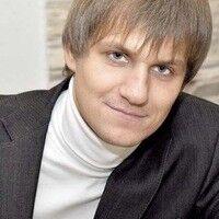 Фото мужчины Григорий, Псков, Россия, 36