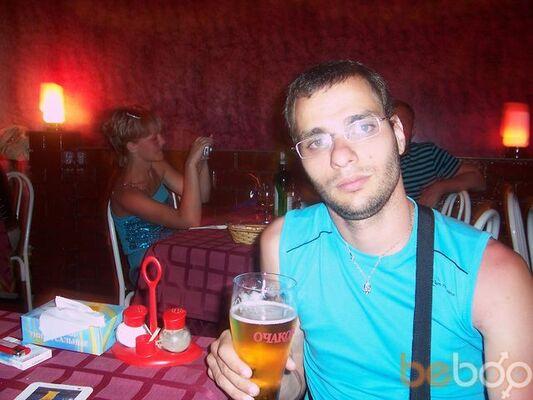Фото мужчины artem1784, Ставрополь, Россия, 34