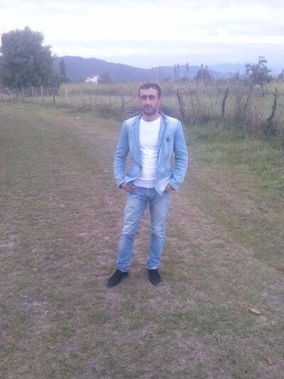 Фото мужчины resad, Баку, Азербайджан, 31