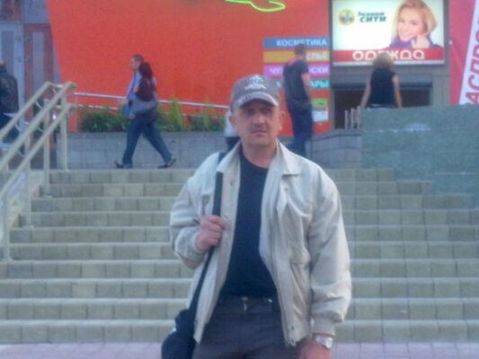Фото мужчины Сергей, Минск, Беларусь, 49