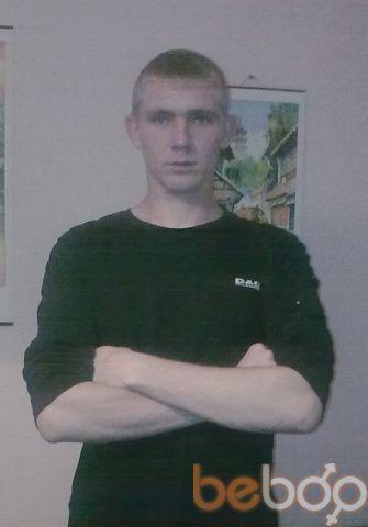 Фото мужчины ЛЕГИОН, Николаев, Украина, 26