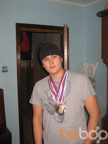Фото мужчины Alex, Костанай, Казахстан, 26