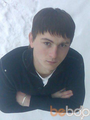 Фото мужчины san999, Брест, Беларусь, 29
