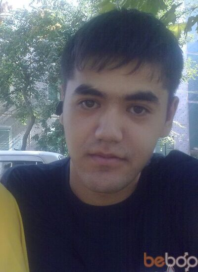 Фото мужчины TiMa, Ташкент, Узбекистан, 29