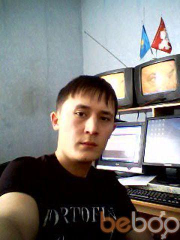 Фото мужчины fara, Кызылорда, Казахстан, 28