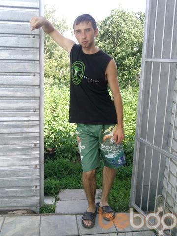 Фото мужчины андрей, Лебедянь, Россия, 28