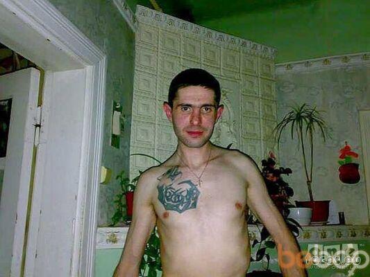 Фото мужчины vido, Рига, Латвия, 35