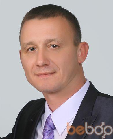 Фото мужчины vital, Al Fuhayhil, Кувейт, 43