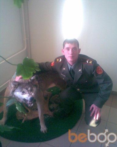Фото мужчины voin, Сыктывкар, Россия, 31