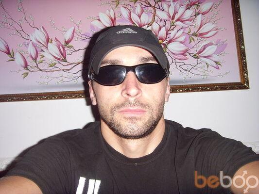 Фото мужчины analgin33, Гуляйполе, Украина, 40