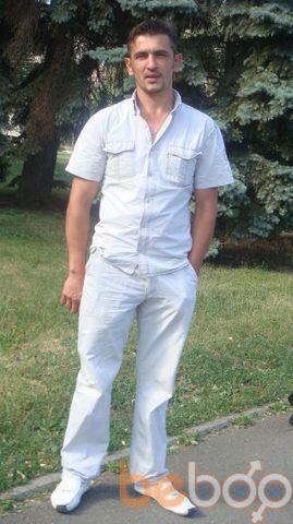 Фото мужчины Nik romantik, Калиновка, Украина, 42
