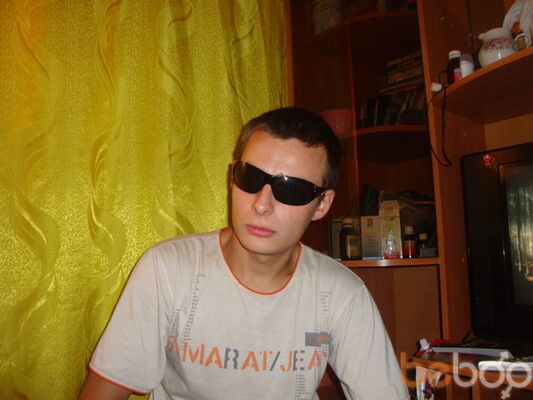 Фото мужчины lektor1234, Архангельск, Россия, 30