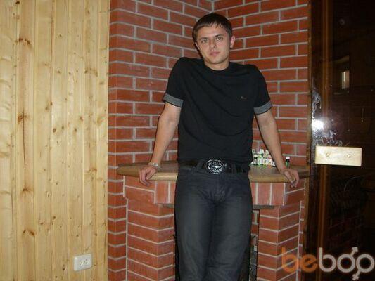 Фото мужчины Denisay, Ульяновск, Россия, 31