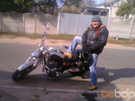 Фото мужчины Виктор, Киев, Украина, 46