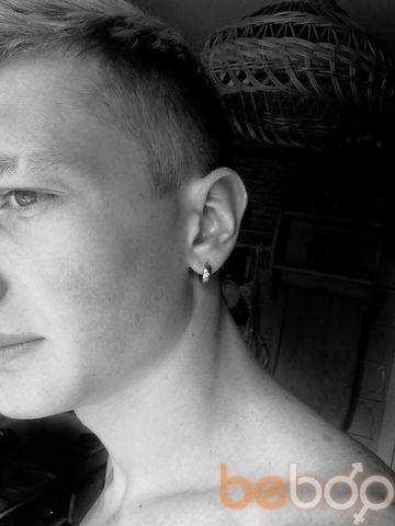 Фото мужчины GrantMASTER, Гомель, Беларусь, 25