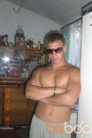 Фото мужчины aqua3gio, Донецк, Украина, 29