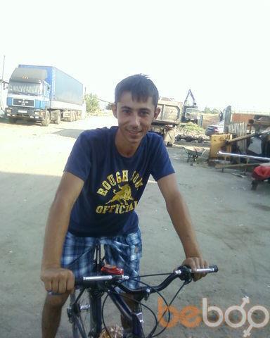 Фото мужчины tolk, Вологда, Россия, 32