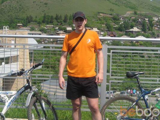 Фото мужчины foxxik, Красноярск, Россия, 30