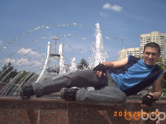 Фото мужчины 78FLASHER, Кишинев, Молдова, 38