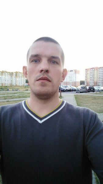 Фото мужчины Леонил, Гомель, Беларусь, 37