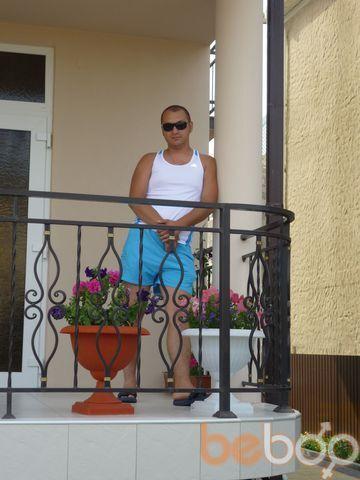 Фото мужчины bauker, Тула, Россия, 37