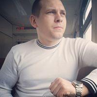 Фото мужчины Алексей, Новосибирск, Россия, 25