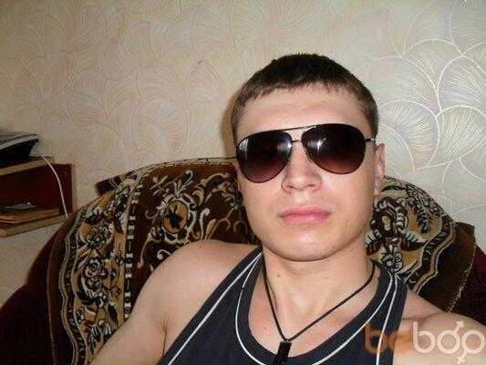 Фото мужчины Paul, Рудный, Казахстан, 29