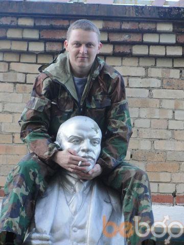 Фото мужчины POMAN, Тула, Россия, 34