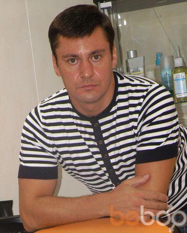 Фото мужчины Andres, Лобня, Россия, 39