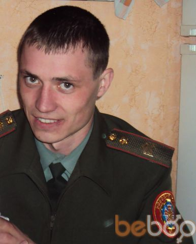 Фото мужчины vesna, Академгородок, Россия, 29