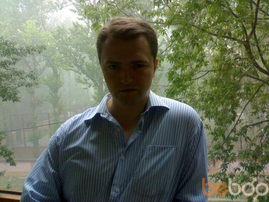 Фото мужчины Neoxid, Москва, Россия, 37