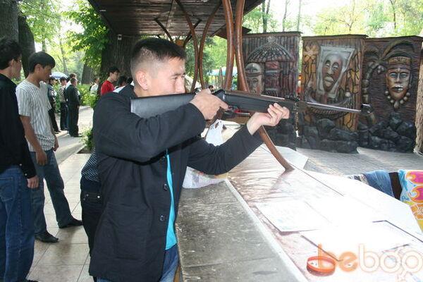 Фото мужчины as1987, Алматы, Казахстан, 29