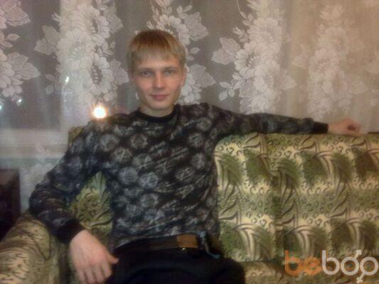 Фото мужчины Puslan, Набережные челны, Россия, 31
