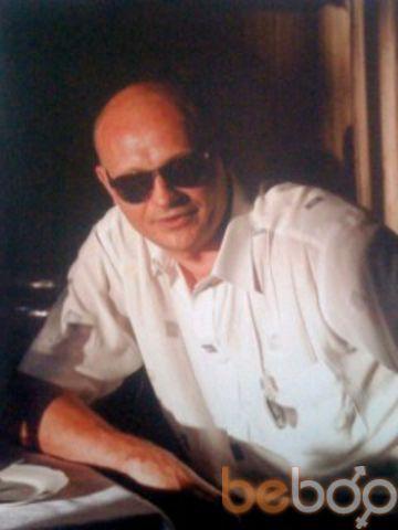 Фото мужчины Алекс, Стерлитамак, Россия, 52