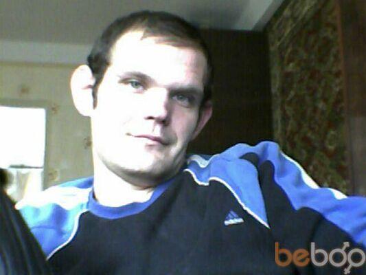 Фото мужчины vip23, Запорожье, Украина, 28