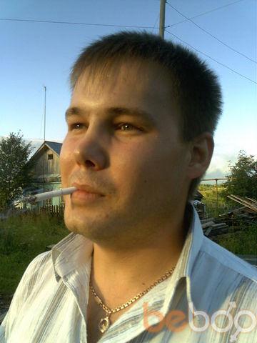 Фото мужчины Давыдов, Лысьва, Россия, 35