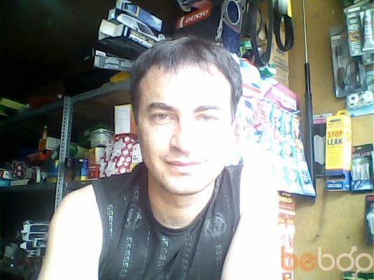 Фото мужчины qwe123, Алматы, Казахстан, 37