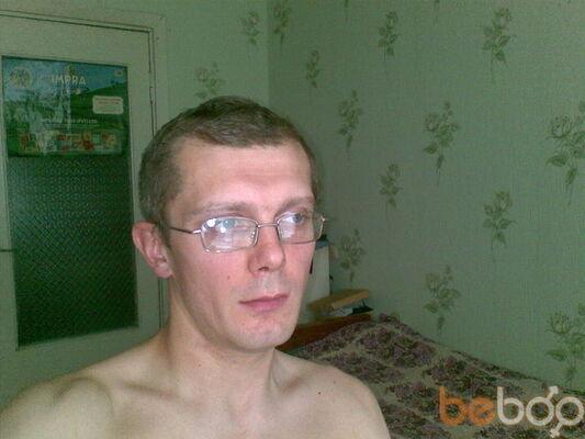 Фото мужчины hemul, Гомель, Беларусь, 42