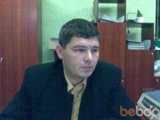 Фото мужчины Дункан, Дубно, Украина, 38