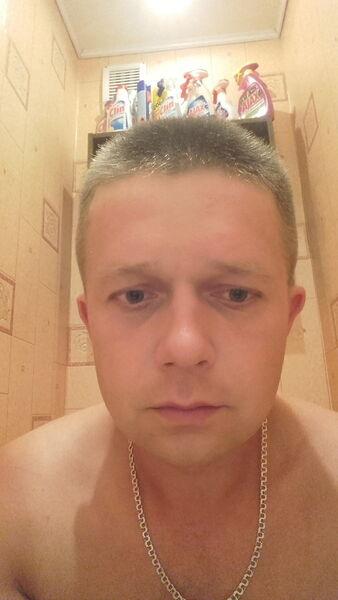 Фото мужчины Jurij, Шальчининкай, Литва, 31