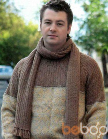 Фото мужчины Стрелок, Луганск, Украина, 41