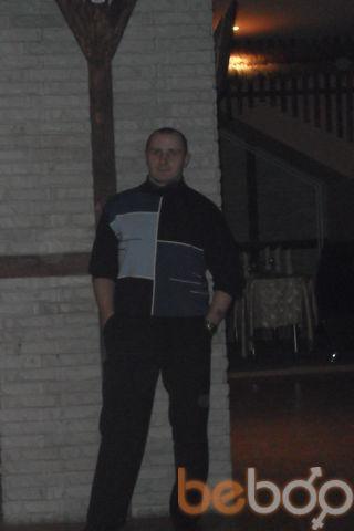 Фото мужчины Sergto18, Красноярск, Россия, 35
