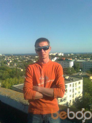 Фото мужчины рома, Евпатория, Россия, 34