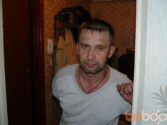 Фото мужчины Defo103, Сыктывкар, Россия, 42