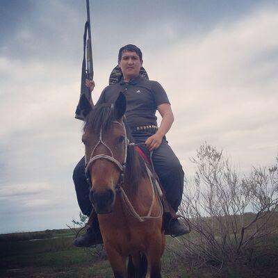 Фото мужчины Рус, Тараз, Казахстан, 29
